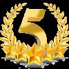 5 STAR-10