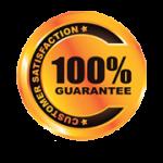 roof repairs guarantee