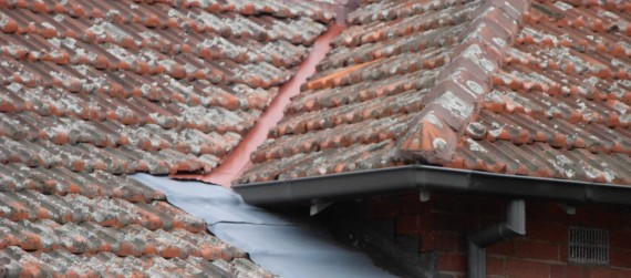 Tile Roof Repair Malvern Vic